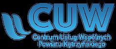 Centrum Usług Wspólnych Powiatu Kętrzyńskiego
